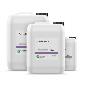 Orris Root Flavouring
